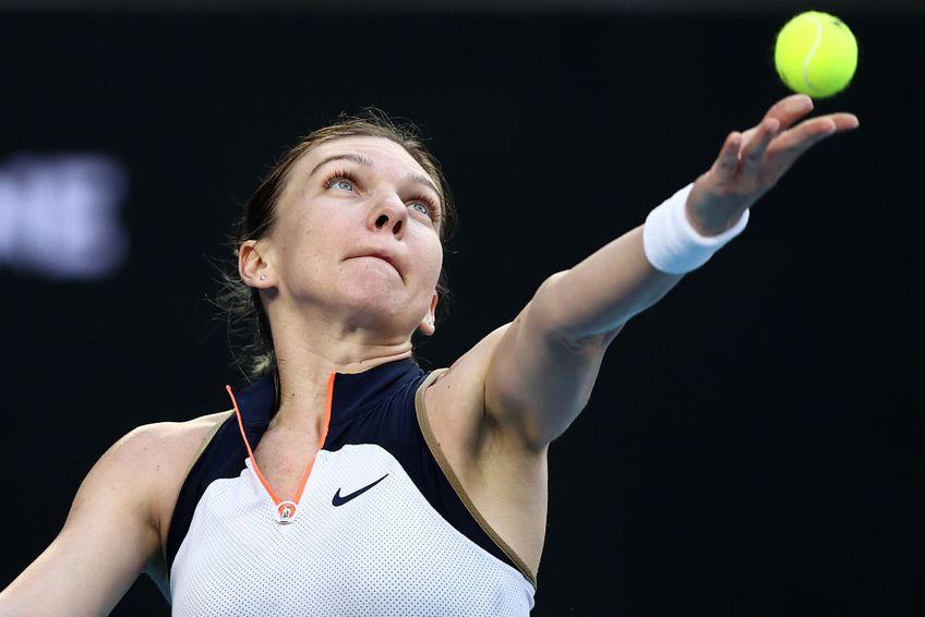 Simona Halep (29 de ani, 2 WTA) și Sorana Cîrstea (30 de ani, 68 WTA) joacă vineri în turul 3 de la Australian Open. Organizatorii au anunțat orele de start pentru disputele româncelor.