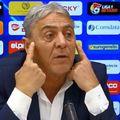 Sorin Cârțu, președintele Craiovei, a analizat cele mai controversate faze din partida FC Botoșani - Craiova 0-1, ultima optime de finală din Cupa României.