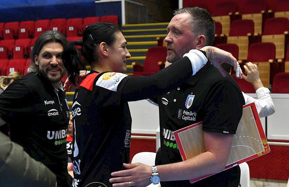 FOTO: Răzvan Păsărică / Sport Picture
