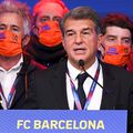 Joan Laporta / FOTO: Guliver/GettyImages