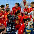 România va înfrunta Norvegia și Muntenegru în turneul preolimpic