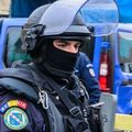Jandarmeria aplică amenzi drastice în această perioadă