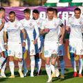 FCSB a remizat cu Sepsi la Sf. Gheorghe, scor 1-1 // foto: Facebook @ FCSB