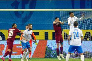 Echipele anunțate în Gazetă la Craiova - CFR » Ai și cele mai bune cote la pariuri