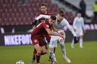 Program play-off Liga 1 » Șanse mari să vedem un meci cu titlul pe masă în ultima etapă