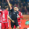 Jucătorii lui Dinamo nu știu ce vor face în continuare