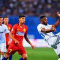 Echipele din Liga 1 vor schimbarea regulamentului
