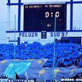 FC U Craiova 1948 a promovat în Liga 2. Sursă foto: Arhivă GSP