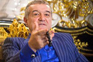"""Dragomir știe ce jucător îi lipsește FCSB-ului: """"Bagă-l, Gigi! E mai bun decât toți mijlocașii"""""""