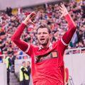 Marius Niculae, 39 de ani, a rememorat partida de pomină Dinamo - Foresta 4-5 din urmă cu două decenii.