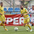 CS Mioveni - Dunărea Călărași » play-off Liga 2, etapa #8, LIVE pe GSP.ro