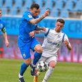 Viitorul Tg. Jiu - Craiova » Semifinale Cupa României, retur, LIVE pe GSP.ro