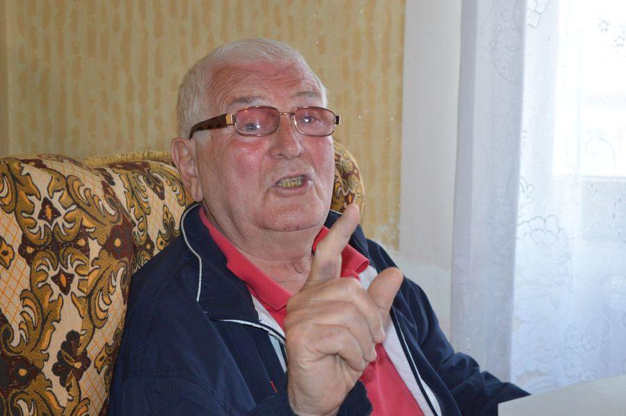 """INTERVIU. Ioan Igna, unul dintre cei mai mari arbitri români din istorie: """"Eu nu aș introduce VAR! Cine nu e capabil să nu arbitreze!"""""""