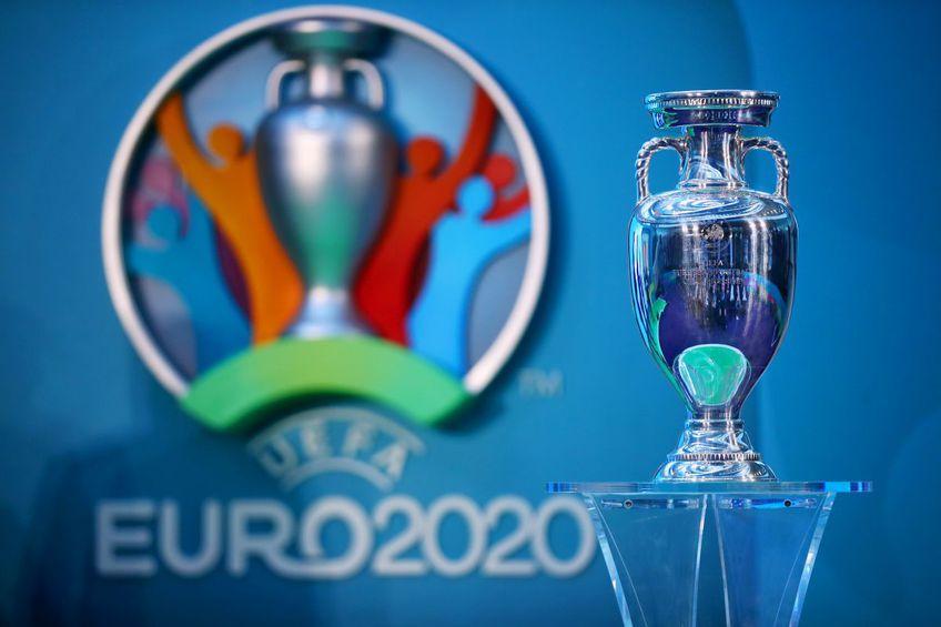 UEFA EURO 2020 debutează astăzi, 11 iunie // foto: Guliver/gettyimages