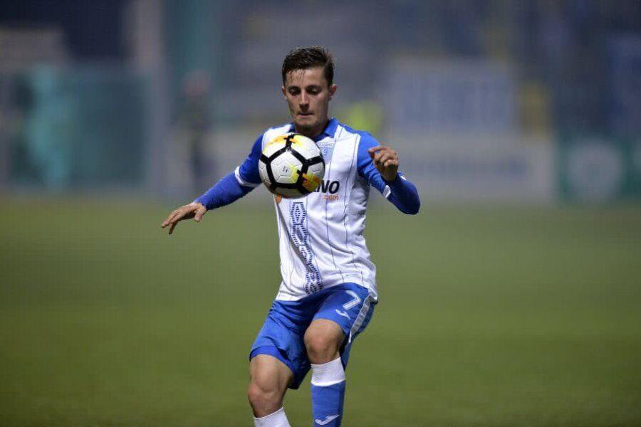 Doi jucători importanți revin la CS U Craiova » Pleacă joi în cantonamentul din Austria