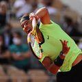 Federația Franceză de Tenis și Discovery au semnat un acord pentru transmiterea exclusivă a următoarelor 5 ediții de Roland Garros, în 50 de țări europene, printre care și România.