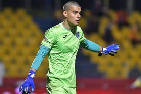 """Octavian Vâlceanu s-a înțeles cu noua echipă! Transferul a produs confuzie în vestiar: """"Nu l-am recunoscut"""""""