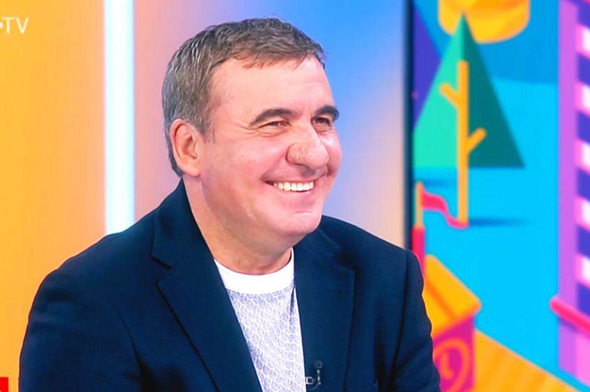 """Gică Hagi (56 de ani) ar vrea ca Anglia și Turcia să aibă un parcurs lung la Euro 2020. Fotbalistul pe care """"Regele"""" îl va urmări în mod special este Boban Nikolov (26 de ani), mijlocașul din Macedonia de Nord."""