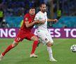 Turcia - Italia » A început balul! Meciul de debut la EURO 2020