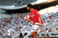 """""""Gladiatorul"""" Djokovic câștigă bătălia antologică cu Nadal și merge în finala Roland Garros 2021! Rafa, al 3-lea eșec din carieră la Paris"""
