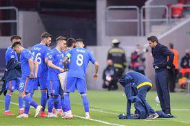 Un internațional român e tot mai aproape de Serie A! Suma de transfer: 3 milioane de euro