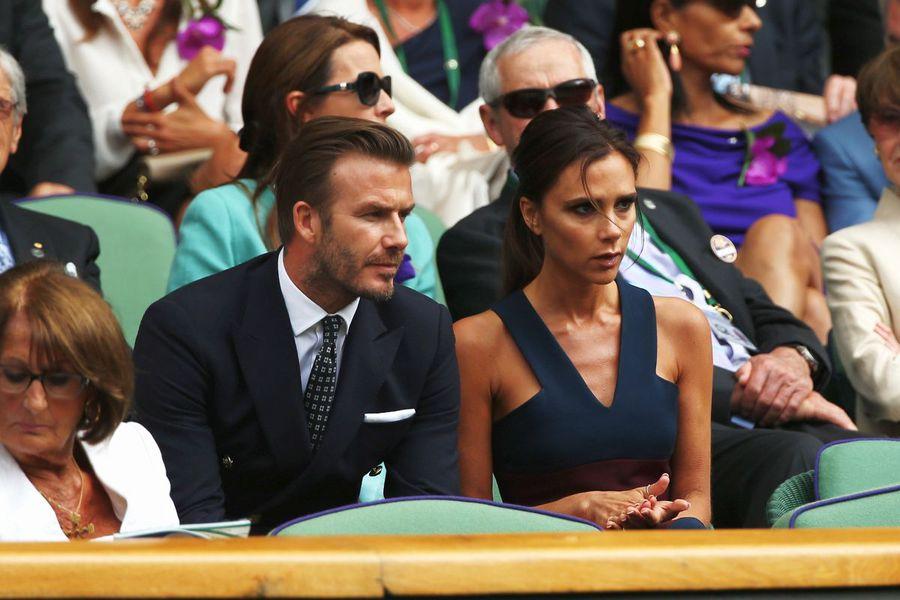 """Cum se menține David Beckham în formă excelentă: ce este """"fitness snacking""""-ul"""