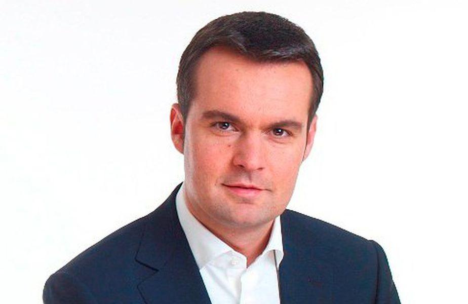 Primarul Cătălin Cherecheș a ordonat desființarea echipei de seniori și vrea să redirecționeze banii către un centru de copii și juniori.