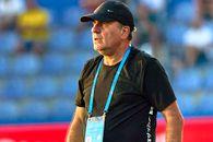 Farul - Sepsi: Covăsnenii vin să-și ia revanșa în fața lui Hagi! Trei PONTURI pentru un duel aprins în Cupa României