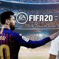 Lionel Messi și-a menținut statutul de cel mai bun jucător din lume și în FIFA 21. Messi va porni de la 93 în noul titlu al celor de la EA, urmat imediat de Cristiano Ronaldo, cu 92. Podiumul este completat de Lewandowski.