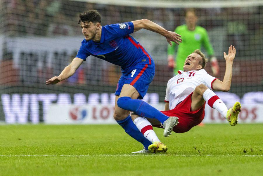 Manchester United i-a găsit înlocuitor lui Pogba! Englezii se luptă cu City pentru un superjucător