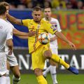 România înfruntă astăzi, de la ora 19:00, reprezentativa din Belarus, într-un meci amical. Partida va fi transmisă în direct pe Pro X.