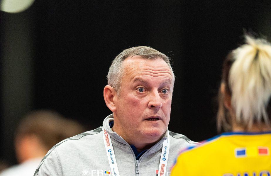 Bogdan Burcea (48 de ani)