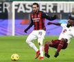 """Tătărușanu, elogiat în Gazzetta dello Sport după ce dus-o pe Milan în sferturile Cupei: """"A devenit protagonist absolut"""""""