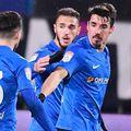 Viitorul Constanța, 8 meciuri consecutive fără victorie FOTO Facebook Viitorul FC