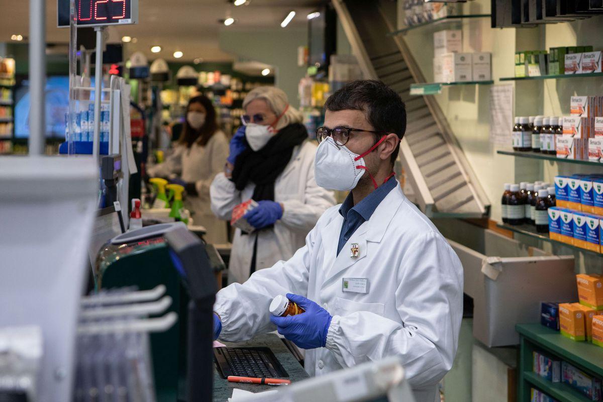 """COVID-19. Președintele Belarusului continuă să ignore pandemia: """"Aici nu e niciun virus. Avem cel mai bun medicament"""""""