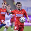 Ante Vukusic (29 de ani) FOTO Imago