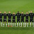 """Cine ar putea fi selecționerul Germaniei împotriva """"tricolorilor"""", pe 8 octombrie: un căpitan de legendă!"""