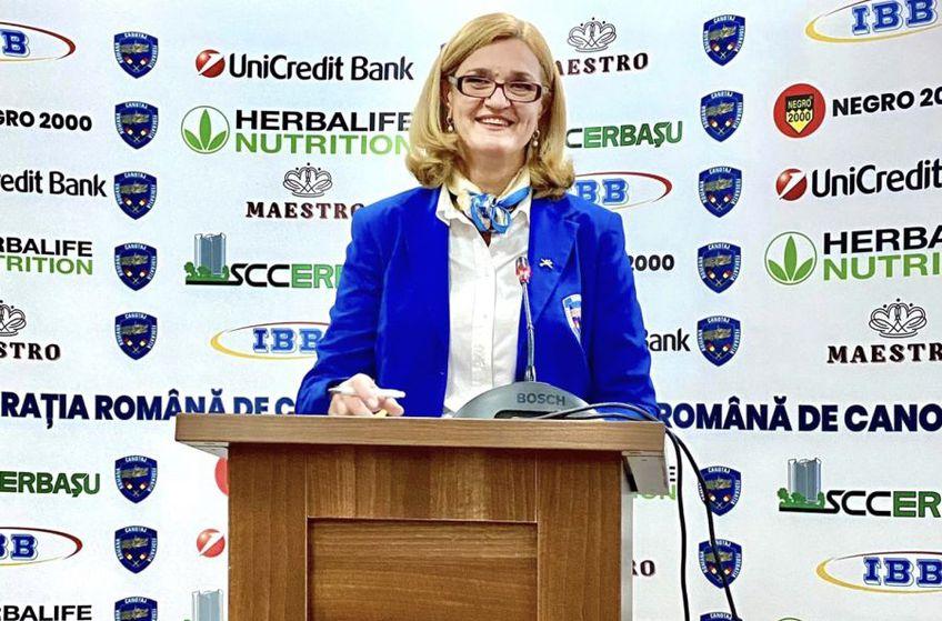 Elisabeta Lipă