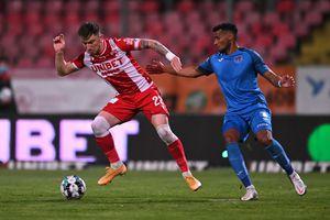 """Fostul antrenor al lui Dinamo, fără milă: """"Nu moare nimeni dacă va fi în B!"""""""