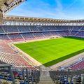 Stadionul Steaua poate fi gata în mai 2021