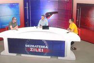 Dezbaterea zilei, 12 aprilie » FCSB, CFR sau Craiova - cine e favorita la titlu în Liga 1?