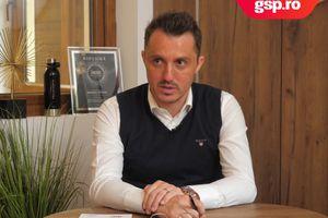 """Bogdan Apostu, despre planurile de mercato ale cluburilor din Liga 1: """"Pe ei va fi bătaia. E o situație inacceptabilă"""""""
