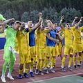 Florin Ștefan poate semna gratis cu orice echipă