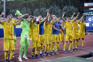 """Becali își freacă palmele! Jucătorul pe care voia să dea 1 milion de euro devine liber: """"Noi i-am făcut o propunere"""""""