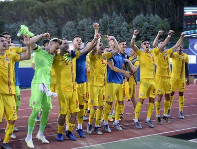 """Becali își freacă palmele! Jucătorul de 1 milion de euro devine liber: """"Noi i-am făcut o propunere"""""""