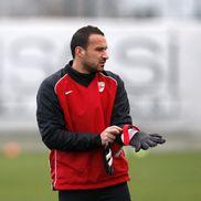 Sursă foto: Arhivă Gazeta Sporturilor