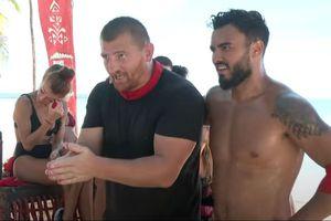 Sportivii nu impresionează la Survivor România! Moroșanu și Chitoșcă, procentaj slab al victoriilor: liderul surprinzător al ierarhiei
