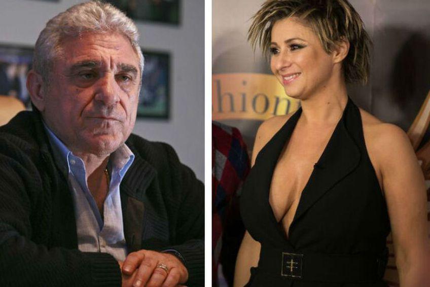 Conflictul dintre Ioan Becali și Anamaria Prodan a izbucnit din cauza transferului lui Dennis Man