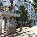 """3 oameni au murit din cauza unei pene de oxigen la Spitalul """"Victor Babeș"""""""