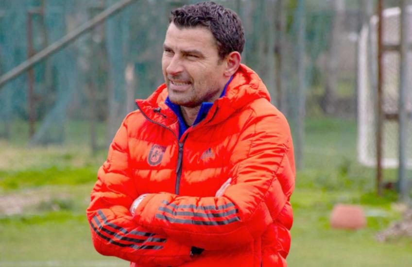 Eugen Trică așteaptă cu încredere viitorul sezon de Liga a 2-a